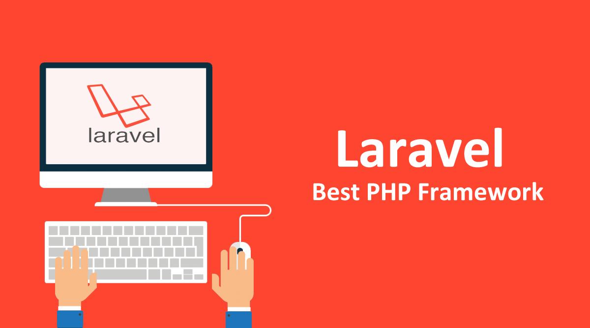 learn laravel